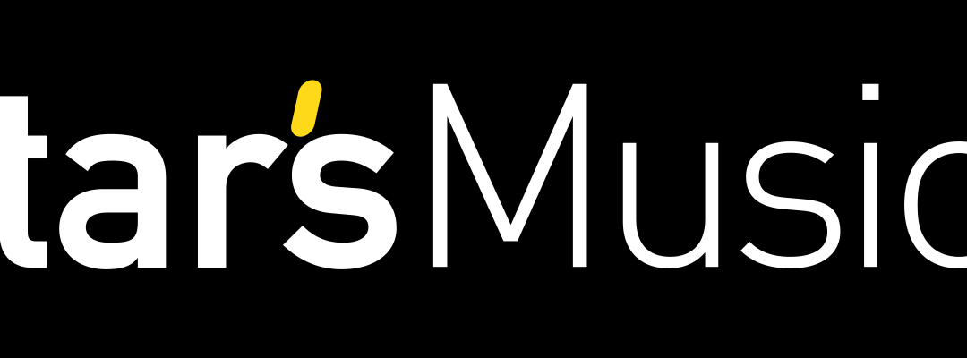 STAR'S MUSIC RECRUTE UN RESPONSABLE COMMERCIAL SONORISATION (H/F)