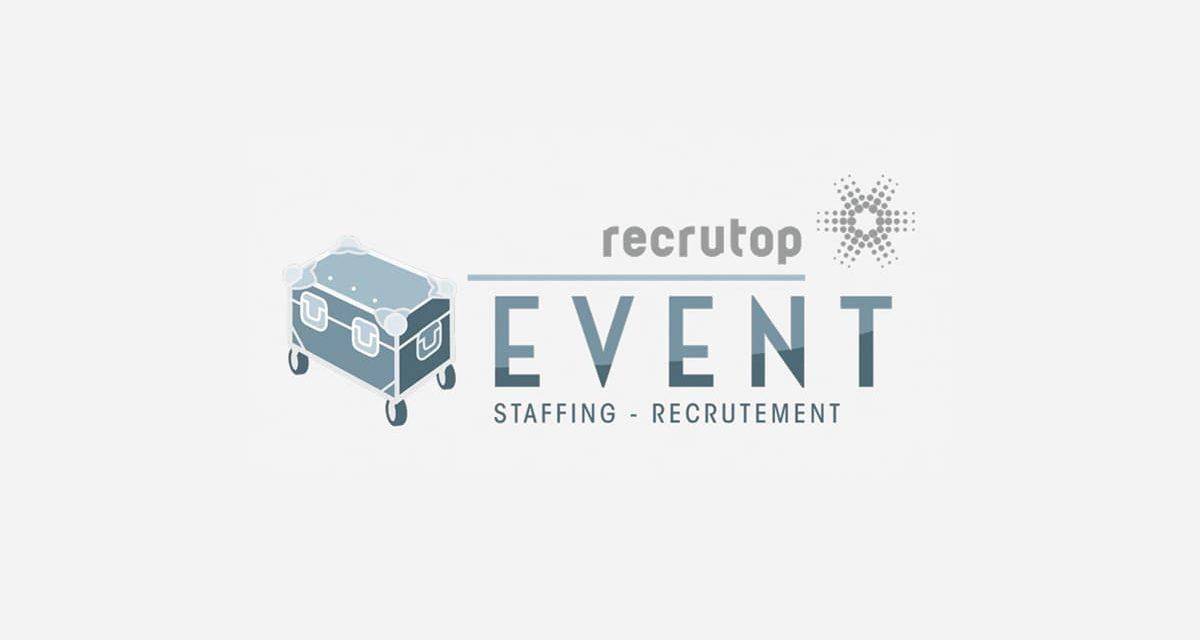 RECRUTOP EVENT