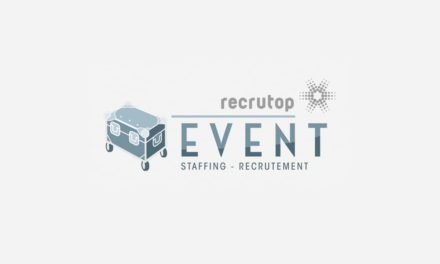 RECRUTOP EVENT