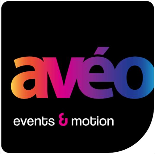 AudioPro Diffusion devient Avéo