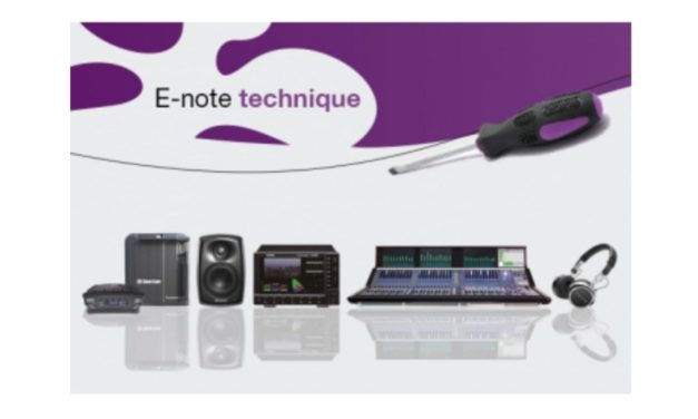 Audiopole – Tech news