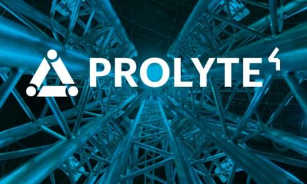 Freevox distribue Prolyte