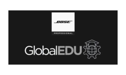 Bose Professional Global EDU