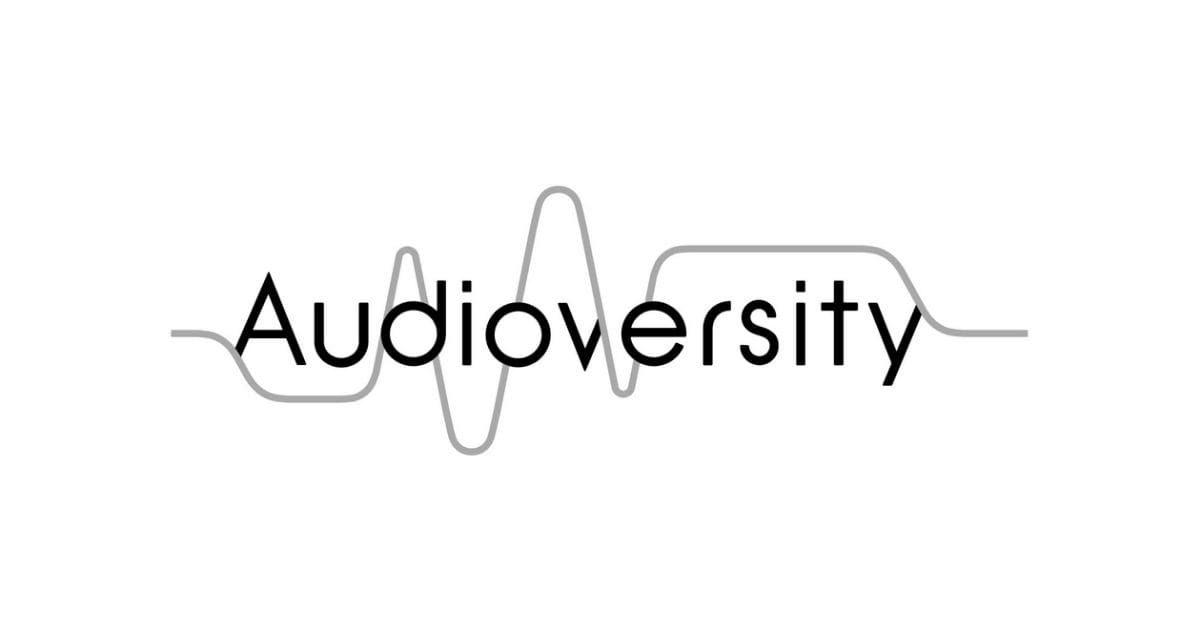 NEXO – FORMATION EN LIGNE « AUDIOVERSITY »