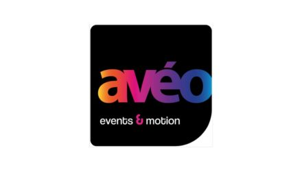 AUDIOPRO DIFFUSION DEVIENT AVÉO