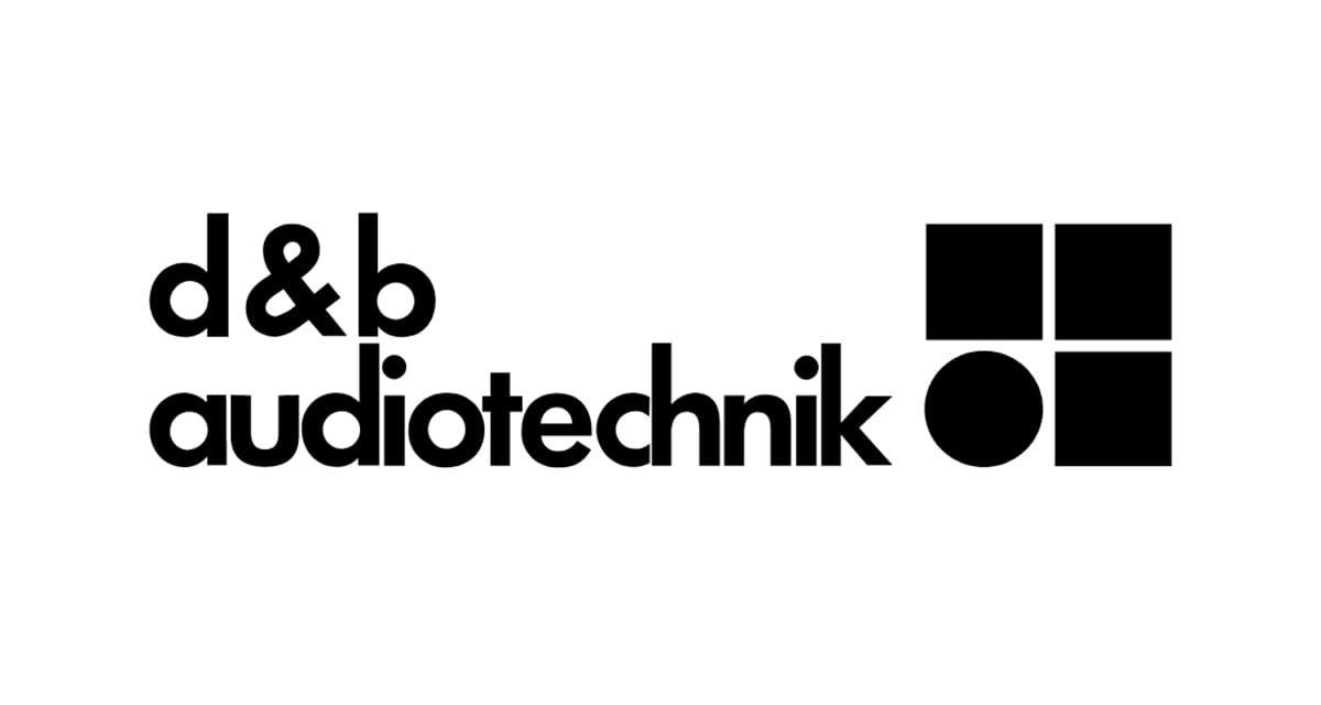d&b Audiotechnik annonce des sessions de formation en ligne gratuites