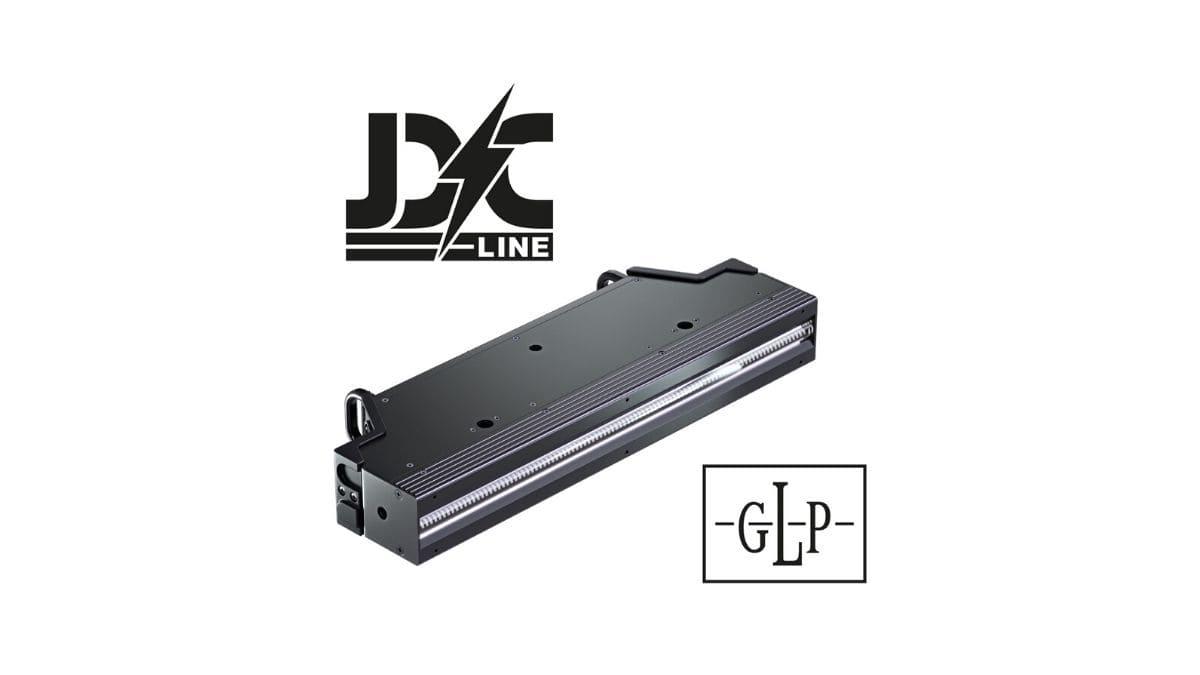 GLP Webinaire JDC Line