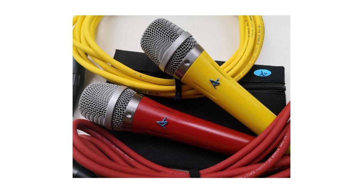 Micro Ionis A.Design Service