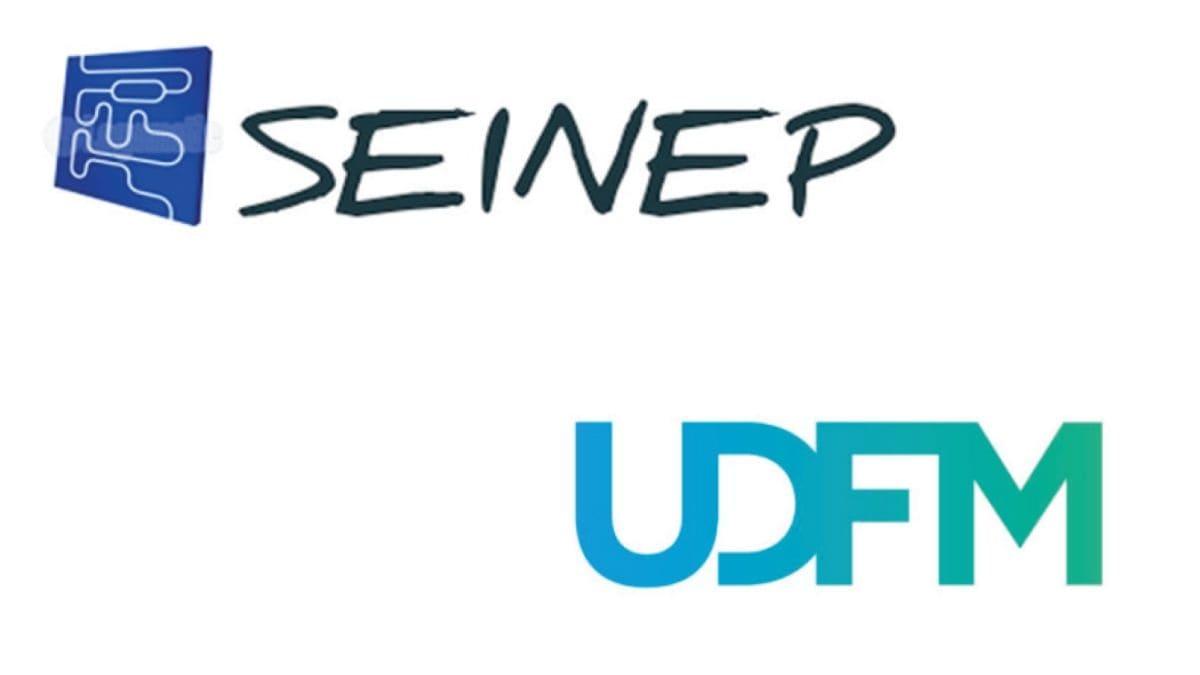 SEINEP UDFM