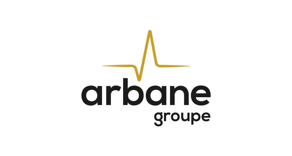 APG et Active Audio créent Arbane Groupe