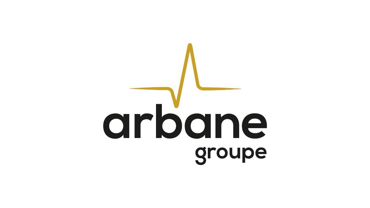 Arbane groupe