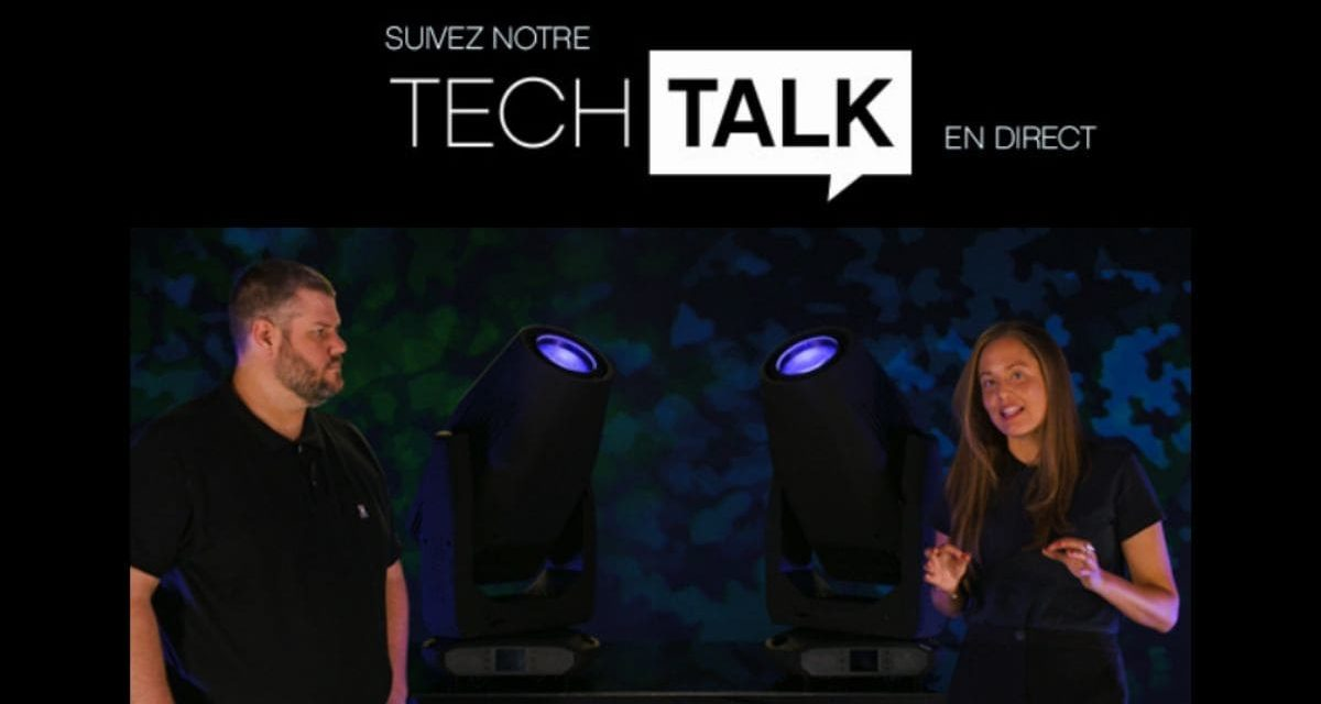 Tech Talk Video, Maverick Silens 2 Profile