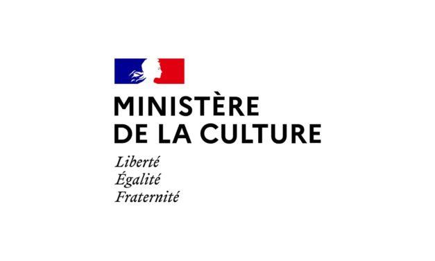 CRÉATION D'UNE  CELLULE D'ACCOMPAGNEMENT DES FESTIVALS 2020