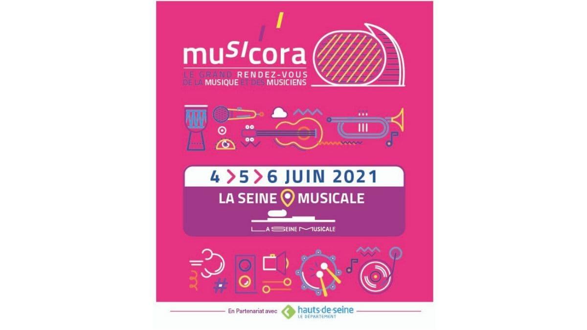 musicora