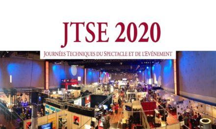 Tables rondes et ateliers aux JTSE
