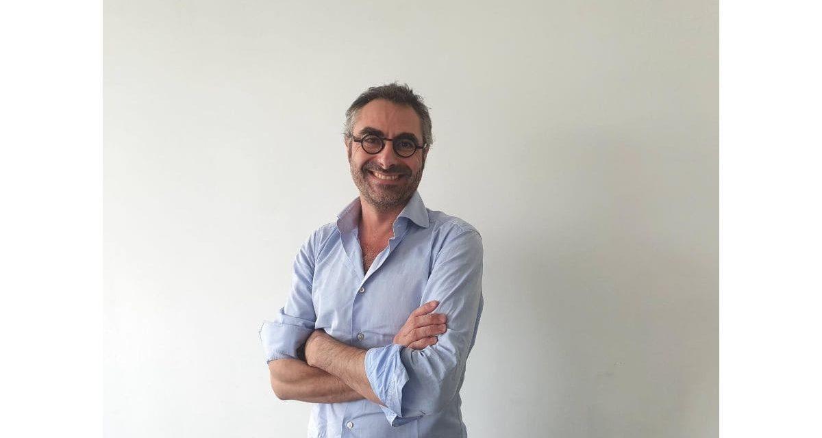 Sylvain Brottes rejoint Agora