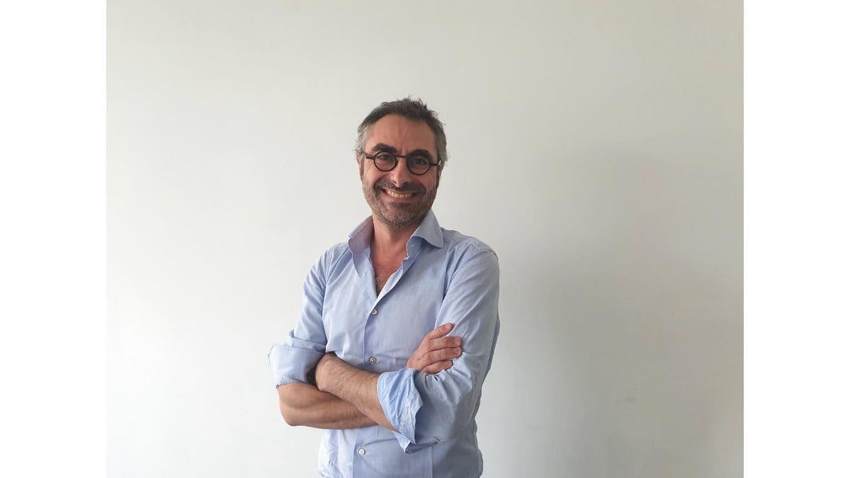 Sylvain Brottes