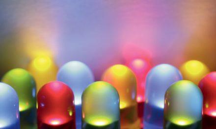 Sources LED