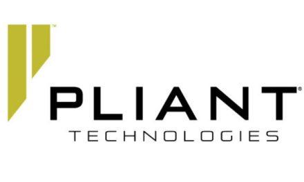 EXTENSION DE GARANTIE PLIANT TECHNOLOGIES