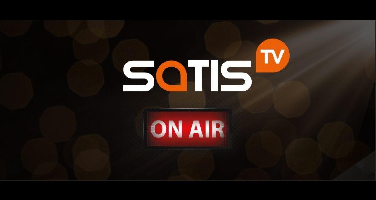 SATIS TV