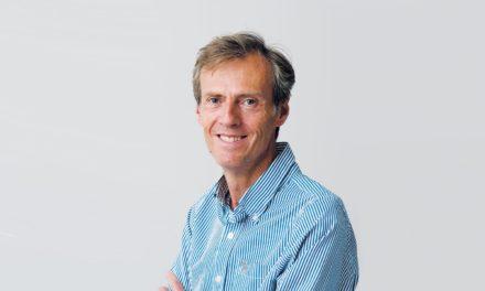 Alain Richer