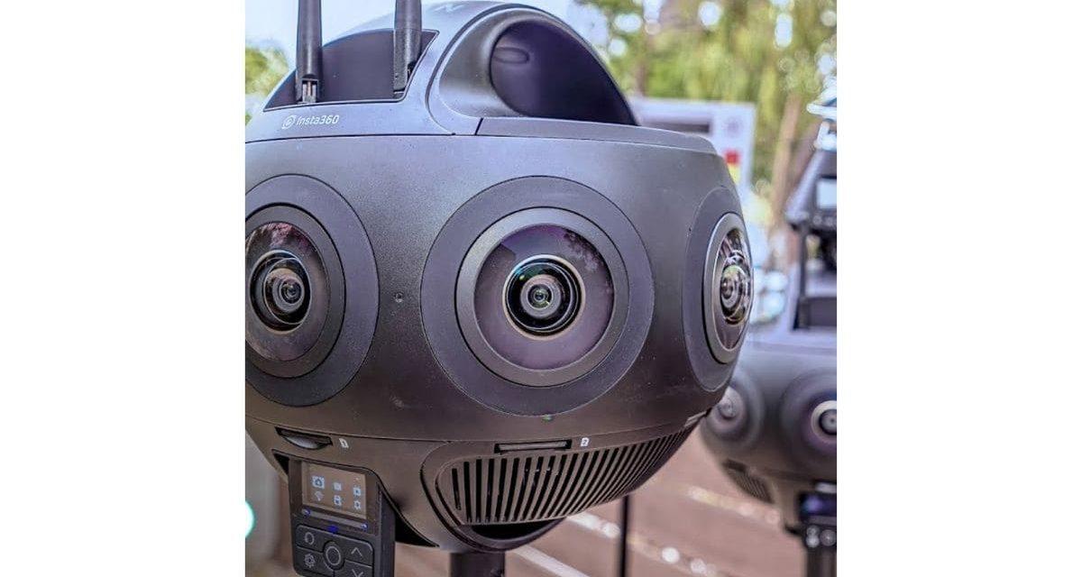 Clubbing VR