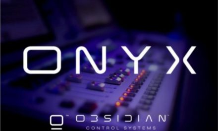 TUTORIELS VIDEO ONYX – CONSOLES NX2