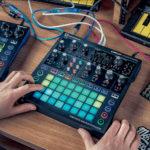 LES Protocoles MIDI #1