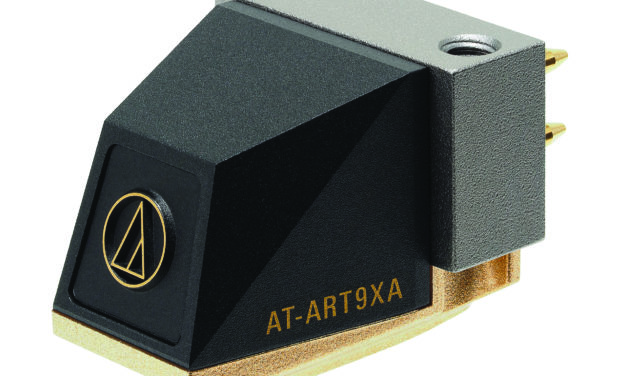 CELLULES AUDIOPHILES  AUDIO-TECHNICA