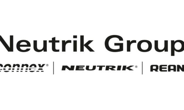 NEUTRIK acquiert la société CONNEX GmbH