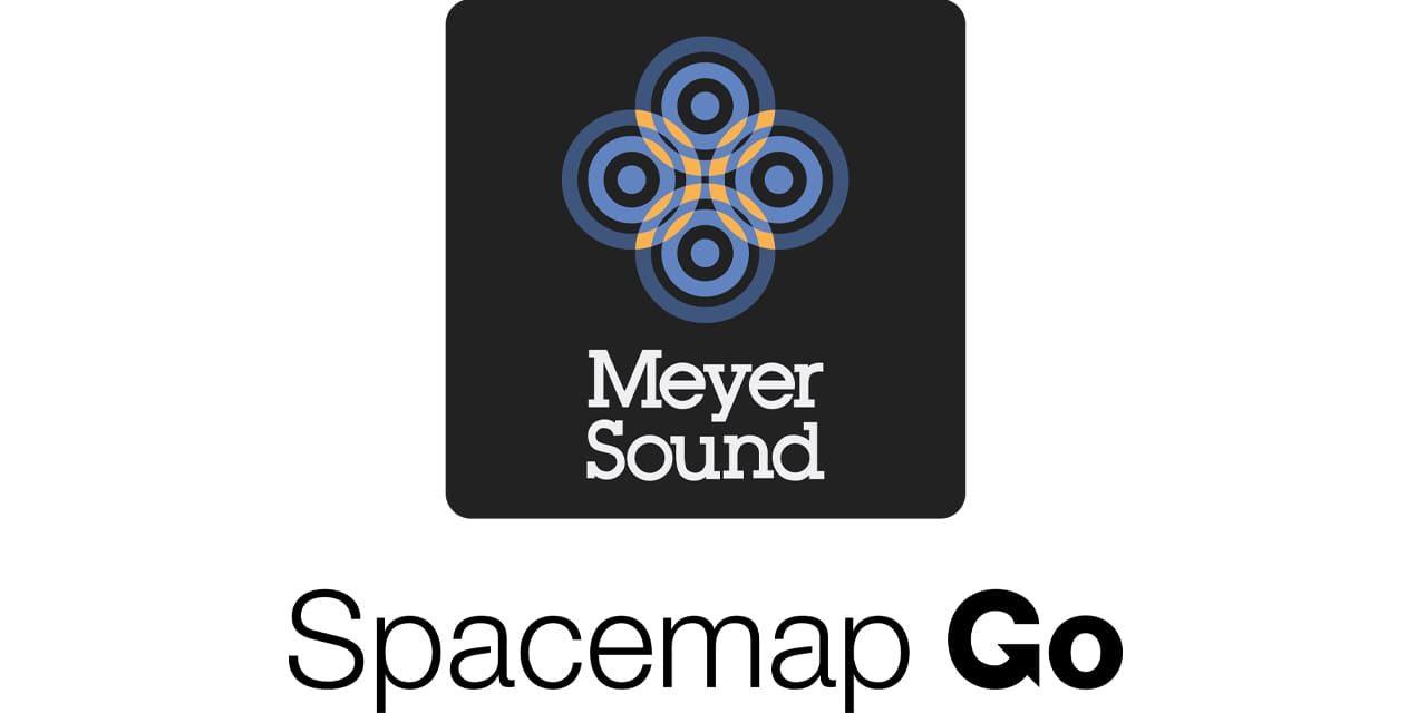 Présentations Spacemap Go
