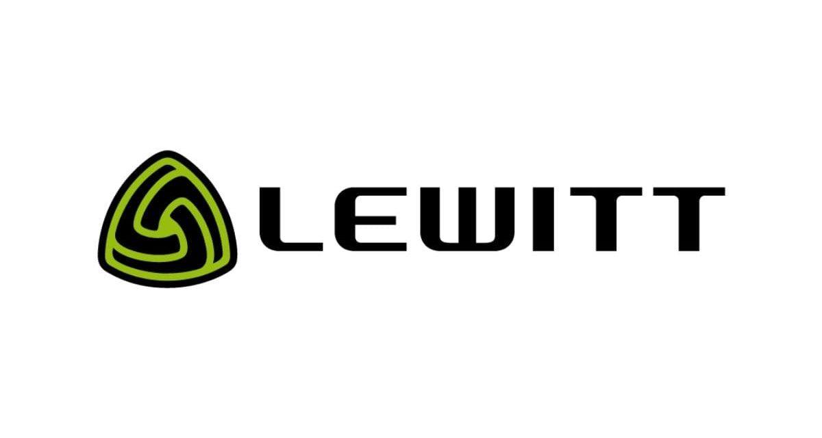 Lewitt renforce sa présence en France