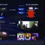 Yamaha AFC Enhance et Image