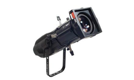 ETC Source Four LED Série 3 Lustr X8
