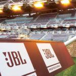 Stade Saint-Symphorien de Metz
