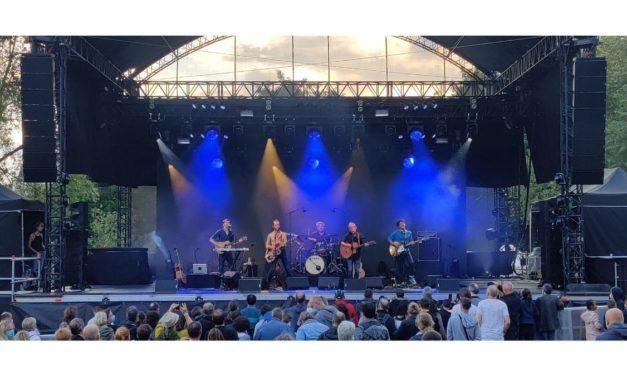 Festival MusicOparc – Rosny-sous-Bois
