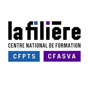 LA FILIÈRE CFPTS-CFASVA