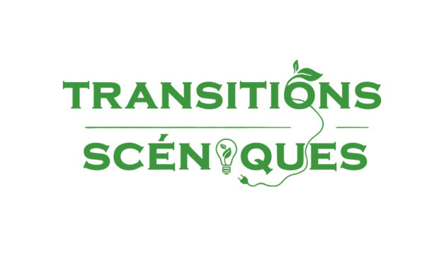 TRANSITIONS SCENIQUES